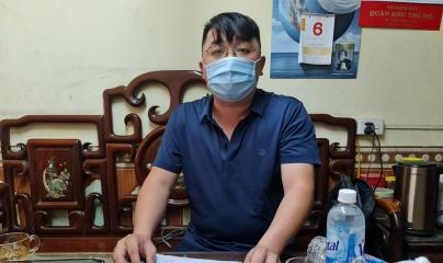 Hà Nội: Không tiến hành đối chất vẫn đưa ra xét xử