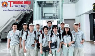 Đề xuất tăng mức hỗ trợ cho lao động ra nước ngoài làm việc