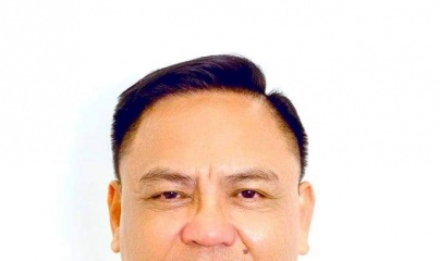 Doanh nhân, Chủ tịch HHDN tỉnh Thanh Hóa Cao Tiến Đoan: Cần tỉnh quan tâm hơn đến doanh nghiệp để nỗ lực vượt qua khó khăn