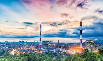 Quy hoạch điện VIII: Năng lượng tái tạo tiếp tục được ưu tiên phát triển