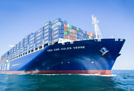 Bài toán lớn của ngành vận tải biển Việt Nam với hiệp định EVFTA
