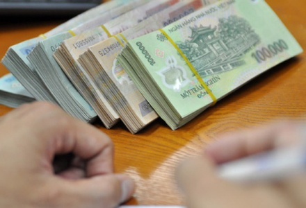 Những trường hợp nào được hỗ trợ 1 triệu đồng dịp Tết Tân Sửu 2021?