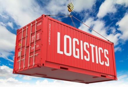 Đến năm 2025, tỷ trọng đóng góp của dịch vụ logistics vào GDP đạt 5-6%