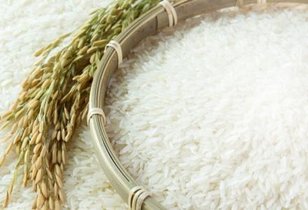 Việt Nam giữ vị trí thứ 2 thế giới về xuất khẩu gạo
