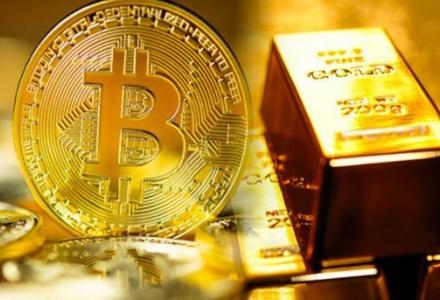 Giá vàng và ngoại tệ ngày 24/6: Vàng tăng, USD giảm sau tuyên bố của Fed