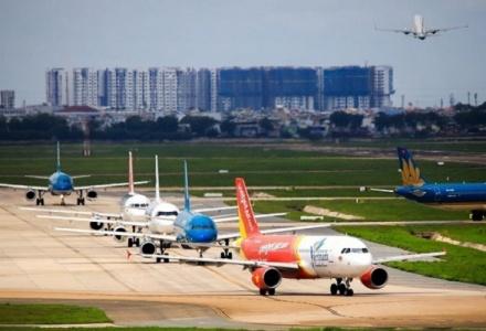 Cục HKVN đề xuất bay quốc tế, đón khách du lịch đến Phú Quốc