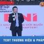 BNI Việt Nam: Một năm hình thành và phát triển tại BNI Flight chapter.