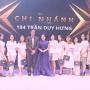 Gala Dinner 2020 Bích Nguyệt Group: Vượt khó khăn, vươn ra biển lớn