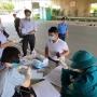 Hà Nội: Lập 22 chốt kiểm soát người, phương tiện ra vào thành phố kèm test nhanh Covid-19 từ 16/7