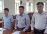 Thanh Hóa: Khởi tố 3 cán bộ xã 'phù phép' đất công thành đất ở