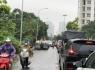 Hà Nội: Người dân quận Nam Từ Liêm khốn khổ vì rác thải ùn ứ khắp nơi