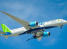 Tiết kiệm đến 35% chi phí với combo bay Bamboo Airways, nghỉ Lotte Residence Hà Nội