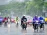 Dự báo thời tiết ngày 20/9: Mưa dông phủ khắp cả nước