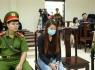 Bắc Ninh: Người phụ nữ bắt cóc bé trai 2 tuổi bị phạt 5 năm tù