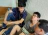 Bắt khẩn cấp nghi phạm cướp ngân hàng ở Đồng Nai