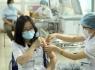 Đã có hơn 66.000 người Việt được tiêm vắc xin ngừa COVID-19