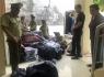 Hà Giang: Tạm giữ số lượng lớn hàng hóa nghi giả nhãn hiệu