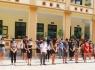 Bắc Ninh: Bắt quả tang 33 thanh niên hát karaoke, sử dụng ma túy