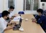 Hải Phòng: Phạt 7,5 triệu đồng cá nhân đăng tin sai sự thật về dịch Covid-19
