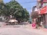 Huyện Phúc Thọ - Hà Nội: Cách ly y tế toàn xã Hiệp Thuận đến hết ngày 31/5
