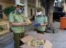 Lạng Sơn: Thu giữ hàng nghìn điếu thuốc lá điện tử không rõ nguồn gốc