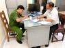 Khởi tố ông Tất Thành Cang và 3 bị can trong vụ sai phạm 32ha đất ở Phước Kiển