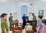 Thanh Hóa: Khởi tố một cán bộ Kho bạc Nhà nước huyện Nông Cống