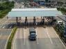Tạm dừng thu phí 4 trạm BOT qua Phú Yên và Khánh Hòa từ ngày 23/7