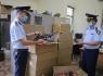 Thái Nguyên: Tạm giữ hơn 12.000 sản phẩm điện tử nghi nhập lậu