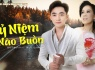 Ca sĩ Trung Quang: Không áp lực khi hát cùng 'đàn chị' Mai Thiên Vân