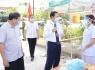 Chi tiết kế hoạch đón công dân quê Thanh Hóa về quê do ảnh hưởng của dịch bệnh Covid - 19