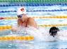 Olympic Tokyo 2020: Thùy Linh và Ánh Viên của Việt Nam sẽ tranh tài hôm nay (26/7)