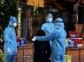 TP.HCM ban hành công văn khẩn: Các trường hợp được ra đường sau 18 giờ