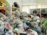 An Giang: Tạm giữ hơn 14.400 sản phẩm không rõ nguồn gốc